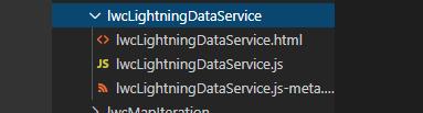 Lightning Web Components